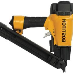 BOSTITCH-MCN150 Strap Shot™ Metal Connector Nailer