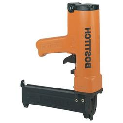 """Bostitch MIII812CNCT 9/16"""" to 2-1/4"""" Aluminum Industrial Con"""
