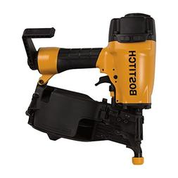 BOSTITCH N66C-1 1-1/4-inch to 2-1/2-inch Coil Siding Nailer