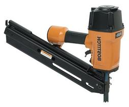 BOSTITCH N80SB-1 Framing Stick Nailer