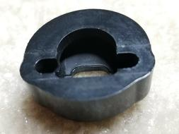 NEW OEM Part Bostitch N50FN N60FN N59FN AIR Nailer Replaceme