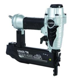 Hitachi NT50AE2 18-Gauge 5/8-Inch to 2-Inch Brad Nailer
