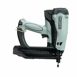 Hitachi NT50GSP9 18-Gauge 2 in. Cordless HXP Lithium-Ion Bra