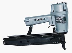 Hitachi NT65A2 1-Inch - 2-1/2-Inch 16-Gauge Finish Nailer