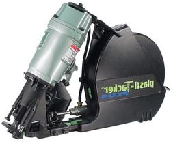 Hitachi NV50AP2 2-Inch Plastic and Metal Cap Nailer