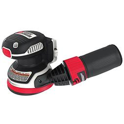 Porter-Cable 20V Orbital Sander PCCW205B New