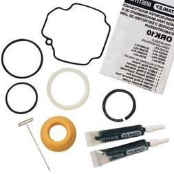BOSTITCH ORK10 O-Ring Kit