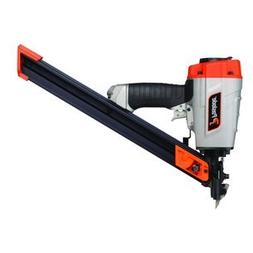 """PF15S-PP 1-1/2"""" POSITIVE PLACEMENT NAILER, PT No 523, by PAS"""