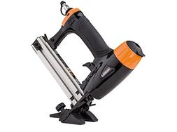 Freeman PF20GLCN 20 Gauge Flooring Nailer L Cleat