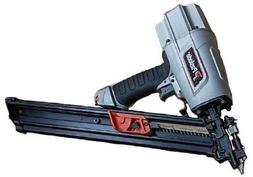pf250s pp positive placement nailer