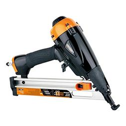 pfn1564 finish nailer