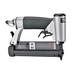 pin100 23 gauge pin nailer