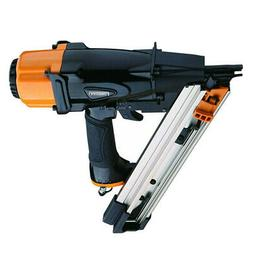 pmc250 metal connector nailer