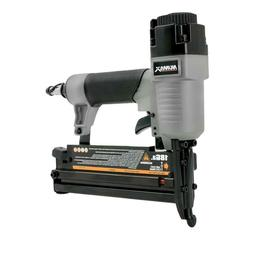 Pneumatic 3-in-1 16-Gauge and 18-Gauge 2 in. Finish Nailer a