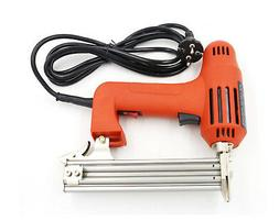 Portable Electric Straight Nail Gun Woodworking Tools Electr