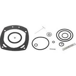Porter Cable 60086 OVERHAUL KIT, FN250B