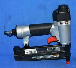 Porter Cable BN200SB 18GA Pneumatic Air Brad Nailer Nail Gun
