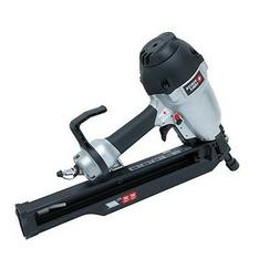 Porter Cable Framing nailer fc350b clipped head nail gun fc3