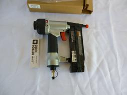 Porter Cable nail gun BN200SB 18GA Pneumatic Air Brad Nailer