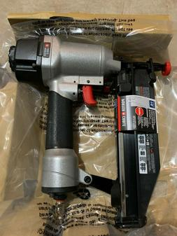 """Porter Cable Pneumatic 1-2 1/2"""" 16 Gauge Straight Finish Nai"""