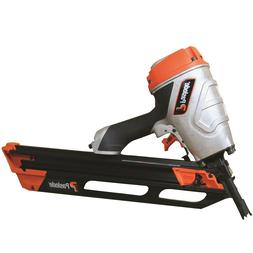 Paslode Powermaster Framing Air Nail Gun - USA BRAND
