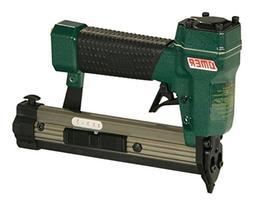 "OMER PR.28  23 Gauge Pin Nailer Pinner 5/8"" - 1-1/8""  Indust"