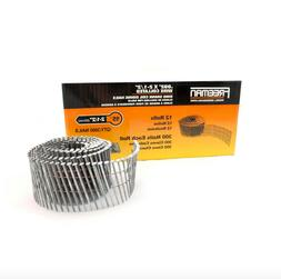 Prime Global Products SNRSHDG92-25WC Freeman 15 Degree Wire