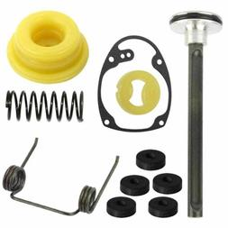Rebuild Driver Piston Spring Kit for Hitachi NV45 NV45AB Nai