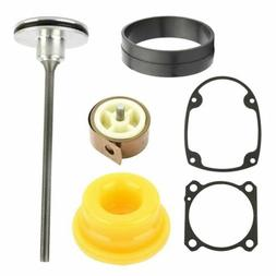 Rebuild Kit for Hitachi NR83A Framing Nailer Nail Gun Gasket