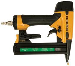 Factory-Reconditioned BOSTITCH U/SX1838K 18-Gauge Narrow-Cro