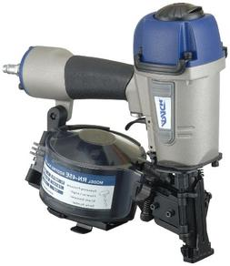 APACH RN-45E2 Industrial Coil Roofing Nailer for 7/8-Inch to