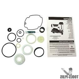 Bostitch RN46 Coil Roofing Nailer Rebuild Kit