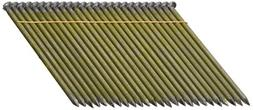 Bostitch Full Round Head Framing Stick Nail