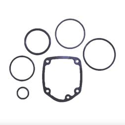 Freeman RPFN64 Rebuild O-Ring Kit