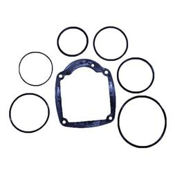 Freeman RPFR2190 Rebuild O-Ring Kit