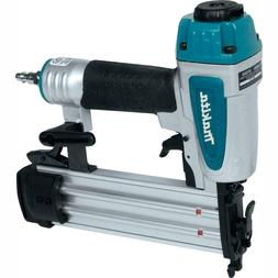 NuMax S2-118G2 18-Gauge 2 In 1 Brad Nailer Stapler Gun Shoot