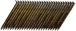 BOSTITCH S6D-FH 28 Degree 2-Inch by .113-Inch Wire Weld Fram