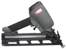Senco SFN40K 15-Gauge Finish Nailer with Case