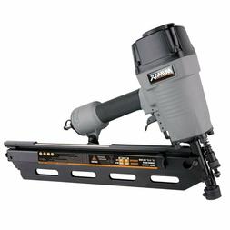 sfr2190 21 degree framing nailer ergonomic lightweight