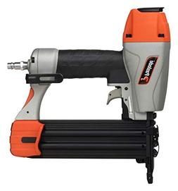 Paslode T200 18-Gauge 5/8-2 Brad Nailer Kit NEW