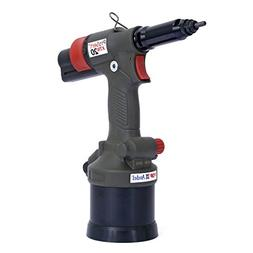 Avdel 74202-00003 Threaded Insert Power Tool; 0.118-0.275 In