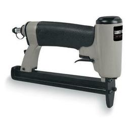 "Porter Cable US58 3/8"" Narrow Crown Pneumatic Stapler"
