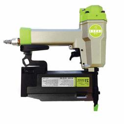 Cadex V2/21.55 21 Gauge Pinner / Brad Pin Nailer 1/2'' - 2-3
