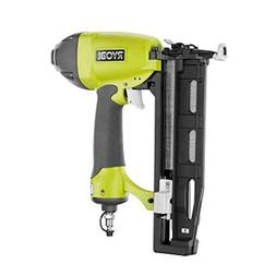 Ryobi 2.5 in. x 16-Gauge Straight Finish Nailer