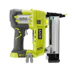 Ryobi ZRP360 ONE Plus 18V Cordless Lithium-Ion 1-1/2 in. Nar