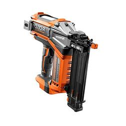 Ridgid ZRR09890B HYPERDRIVE 18-Volt 18-Gauge 2-1/8 in. Brush